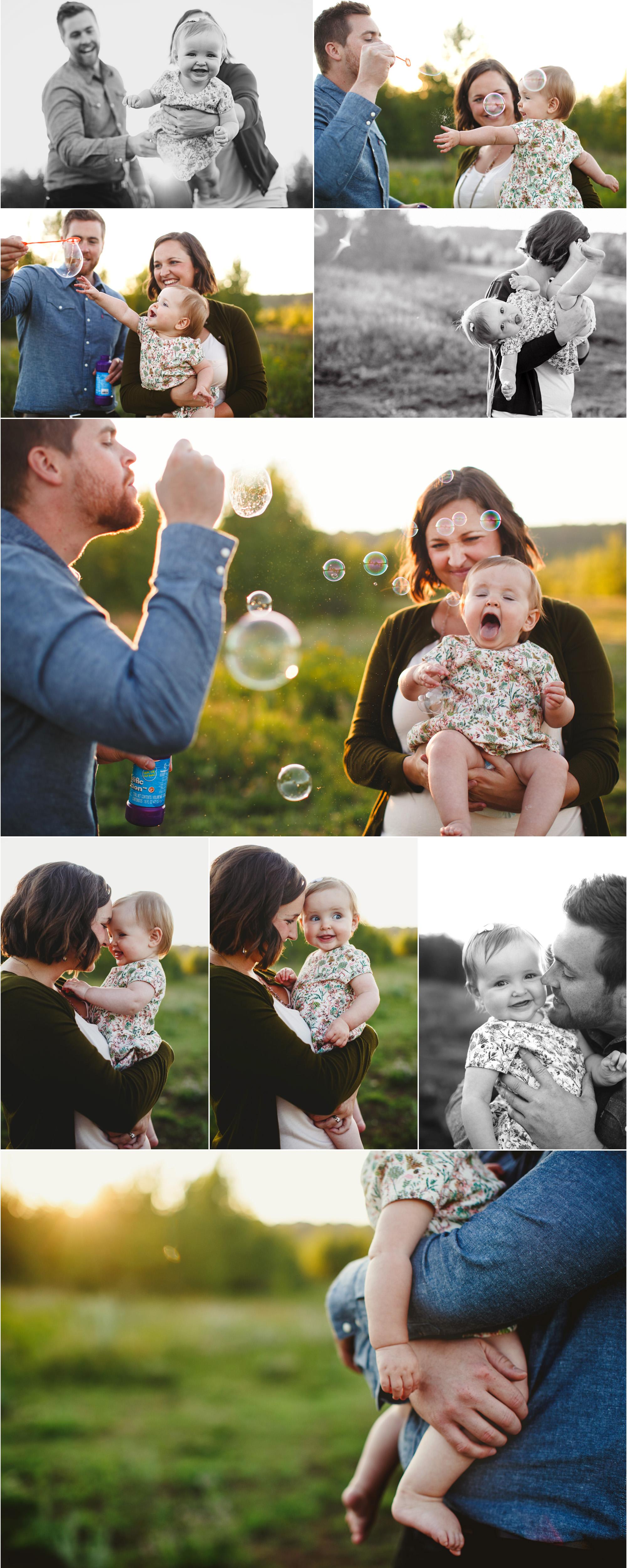 edmonon-lifestyle-family-photographer