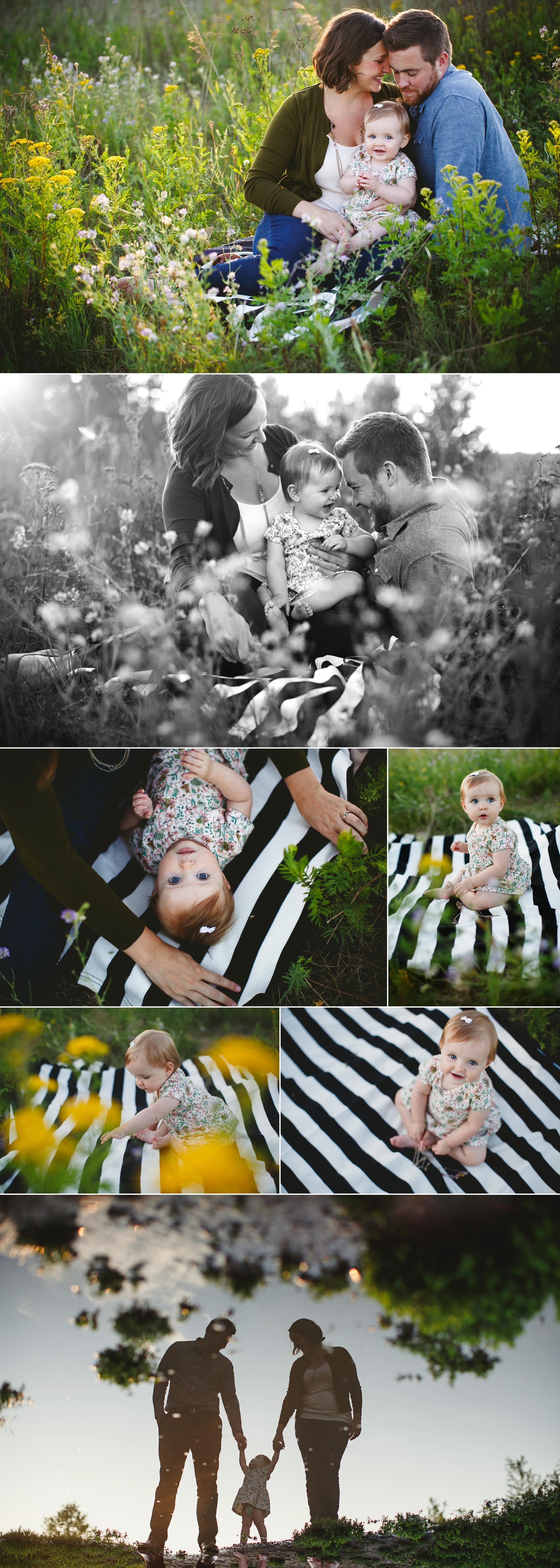 edmonton-family-portrait-photographer