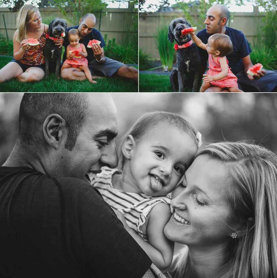 photography-family-portraits-edmonton