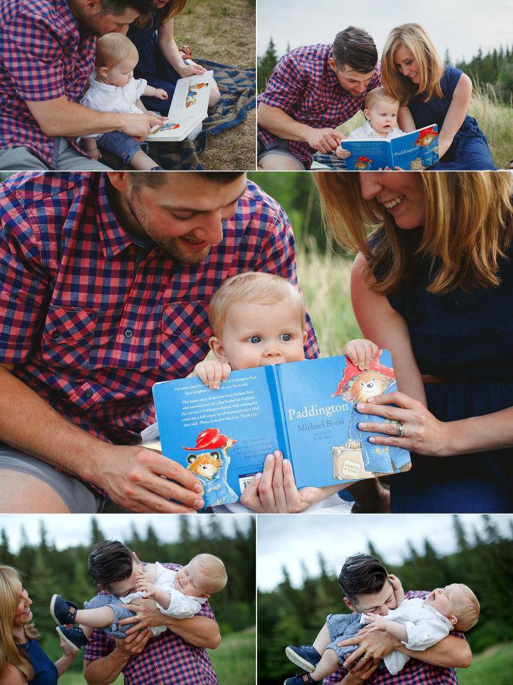 edmonton-family-photographers