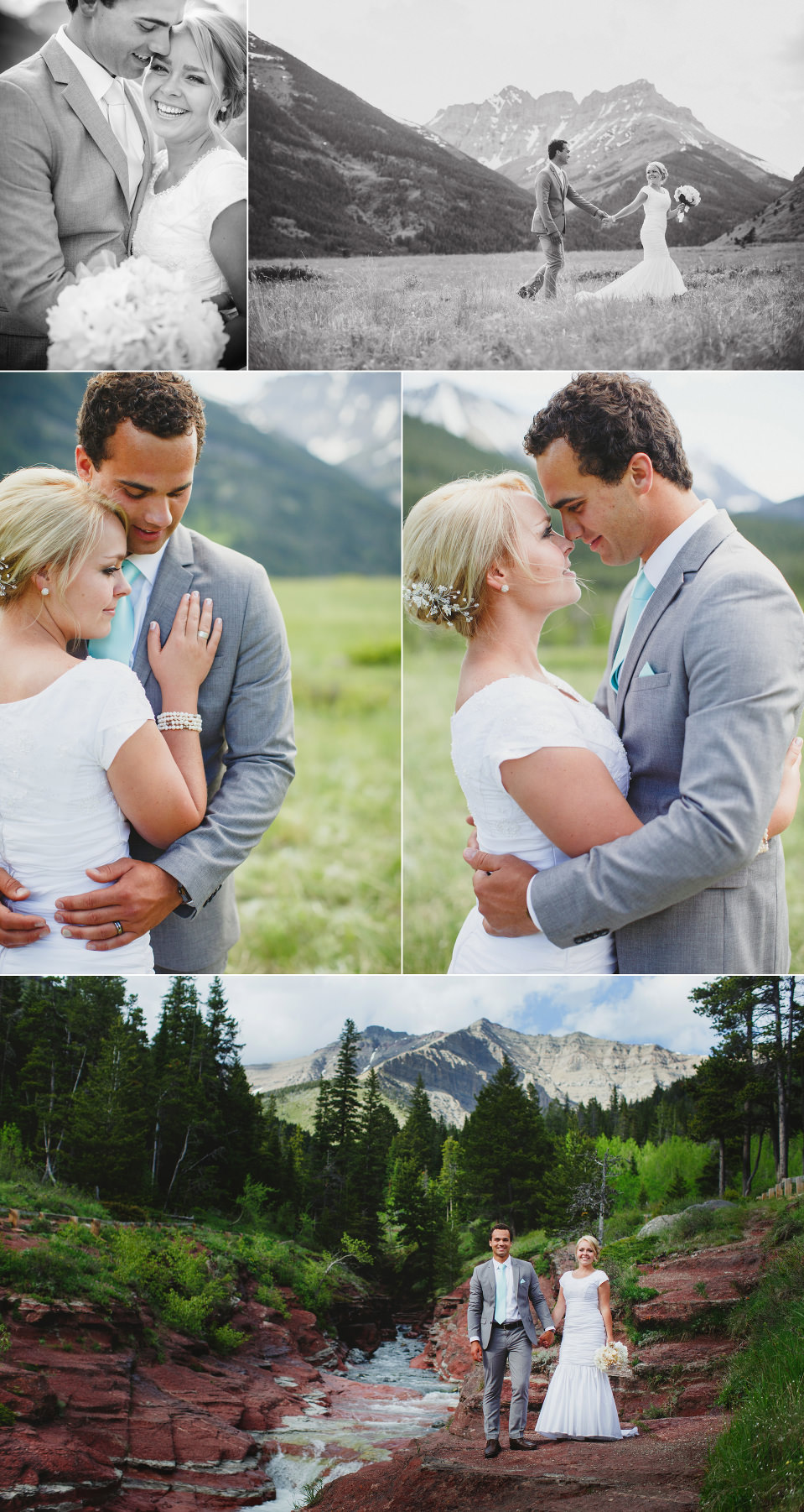 edmonton-destination-wedding-photography