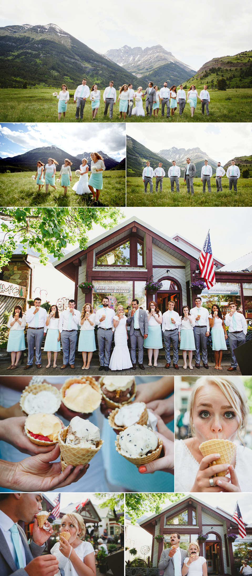 kelsy-nielson-wedding-photography