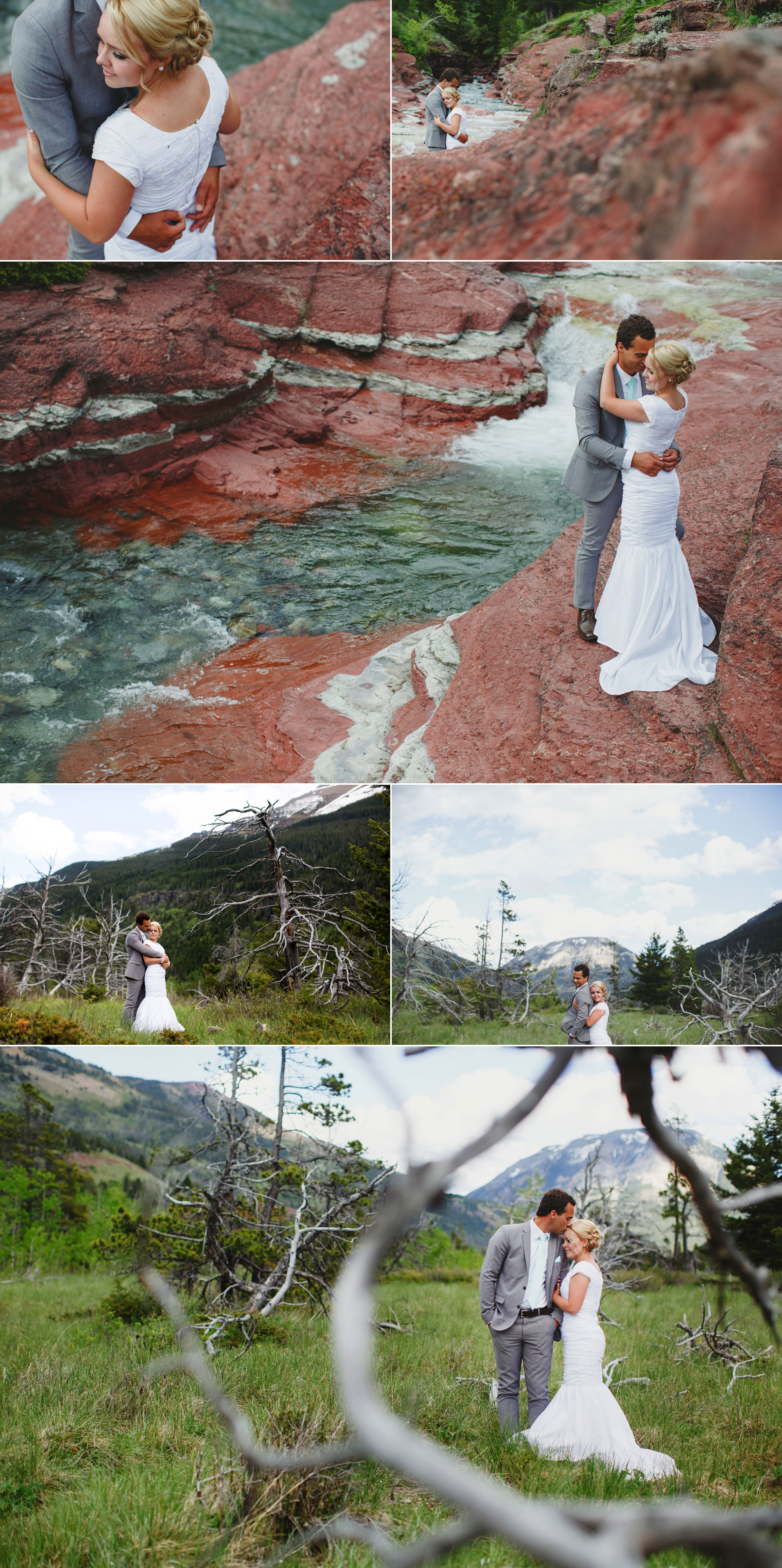 waterton-wedding-photographer