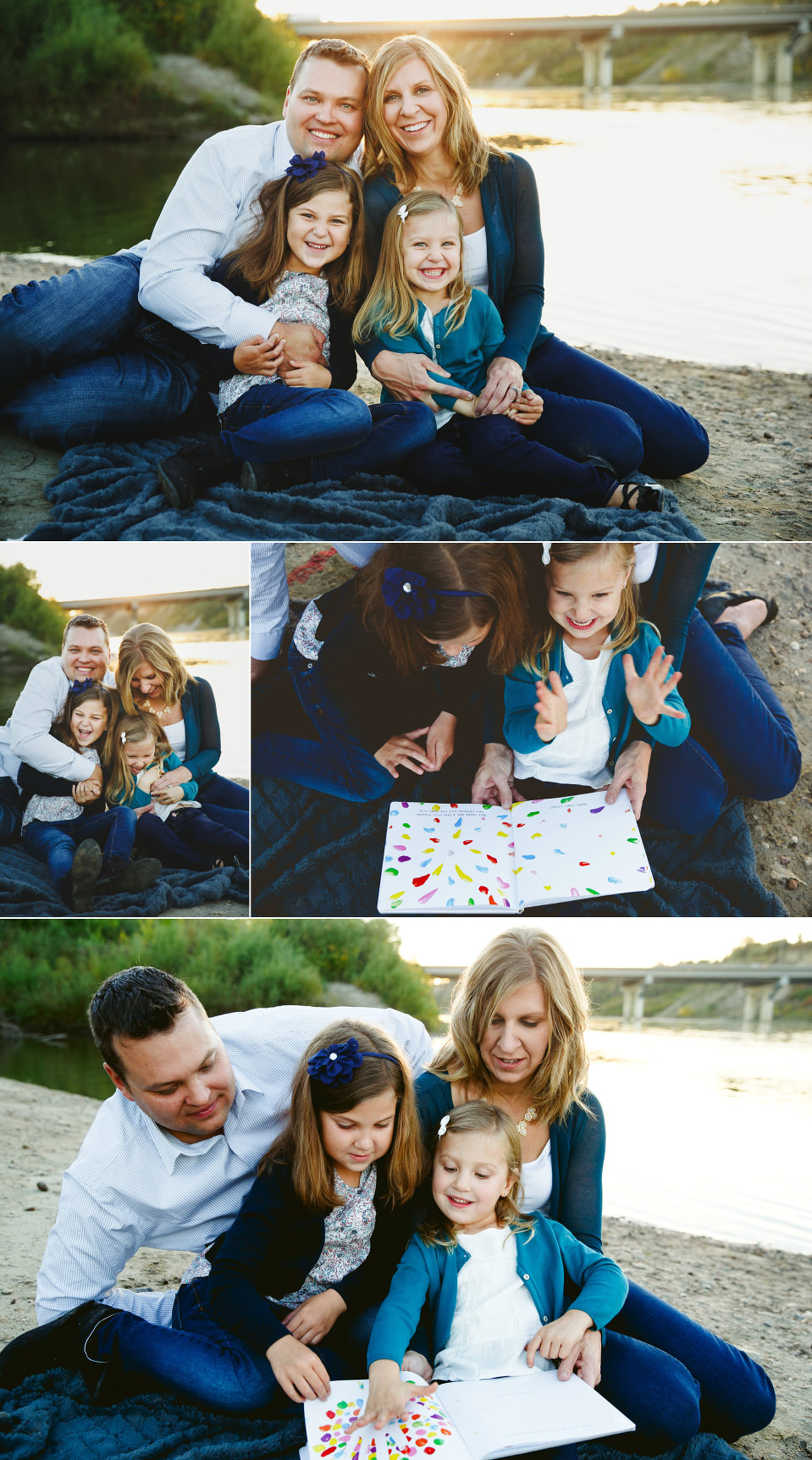 best-edmonton-family-photographers