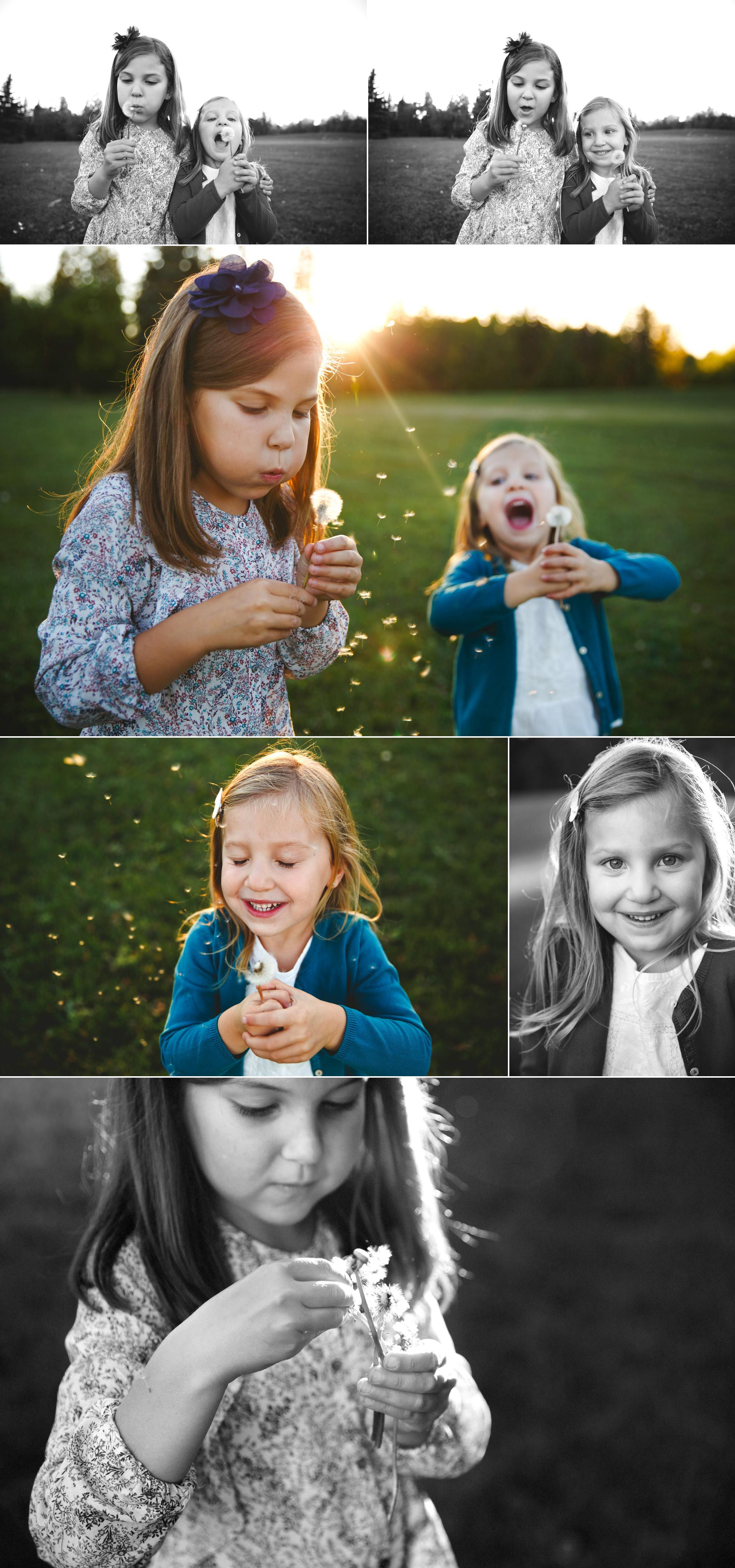 family-photographers-edmonton