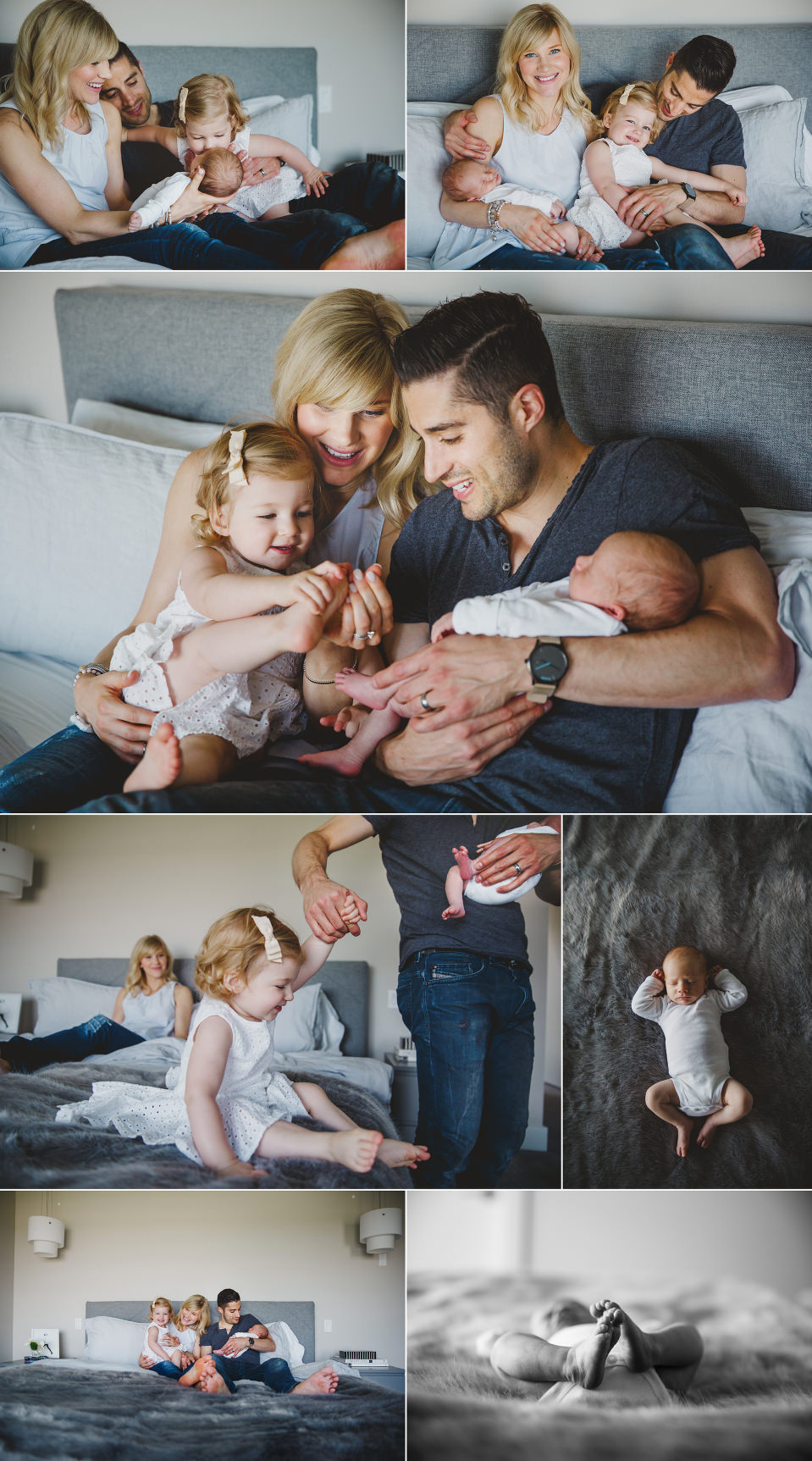 edmonton-newborn-photographer-1