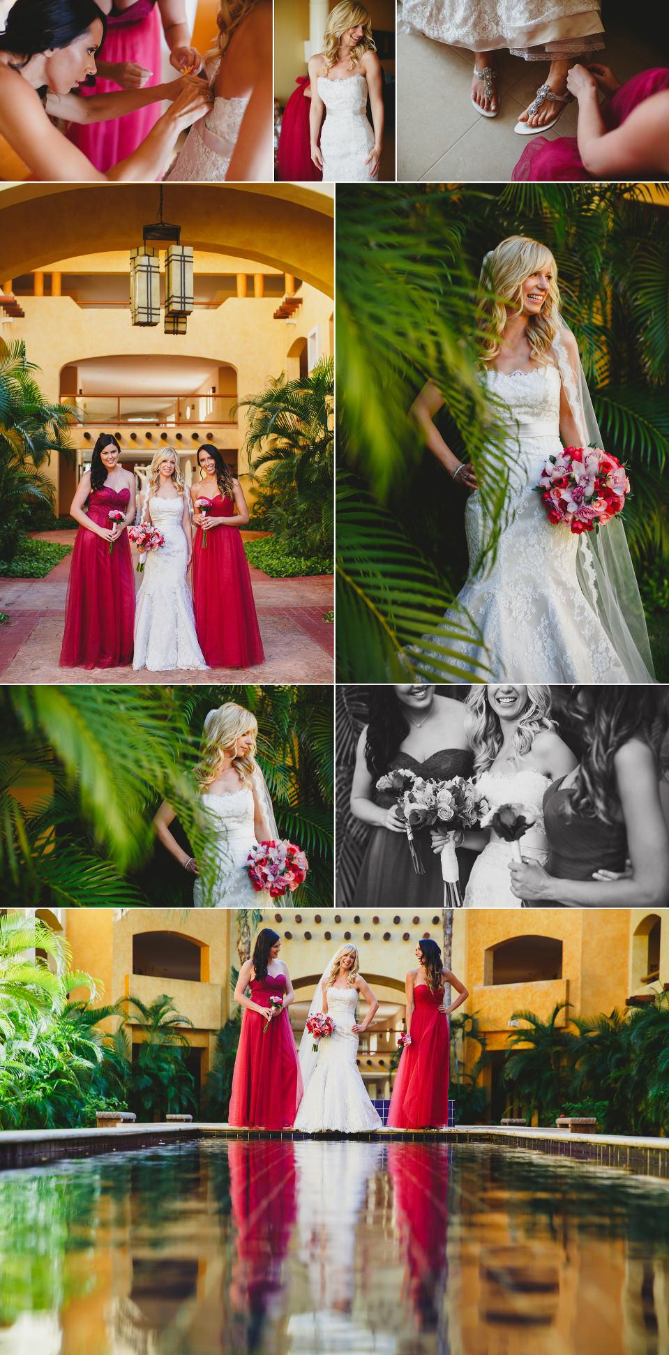 edmonton-destination-wedding-photographer
