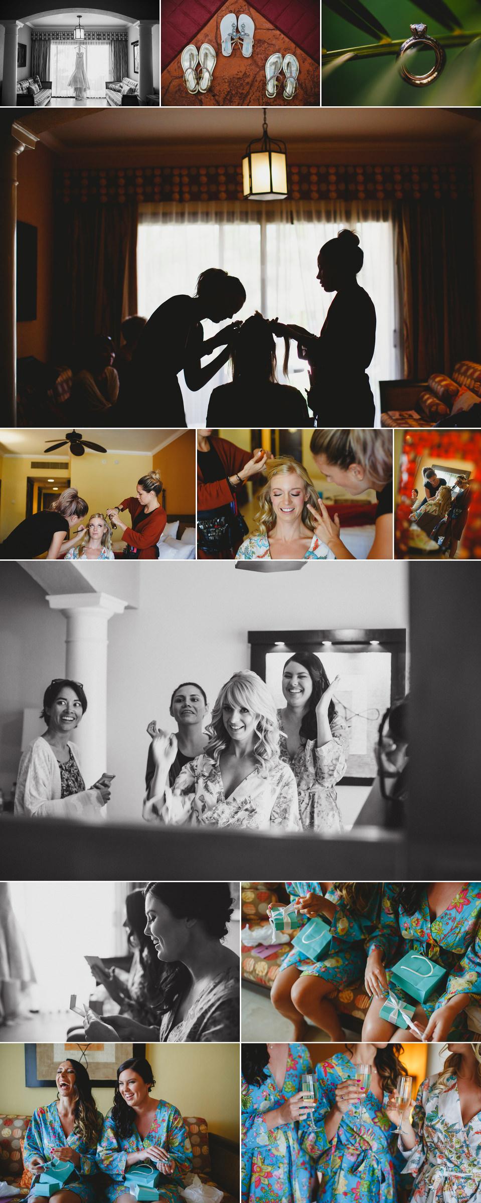 edmonton-wedding-photography