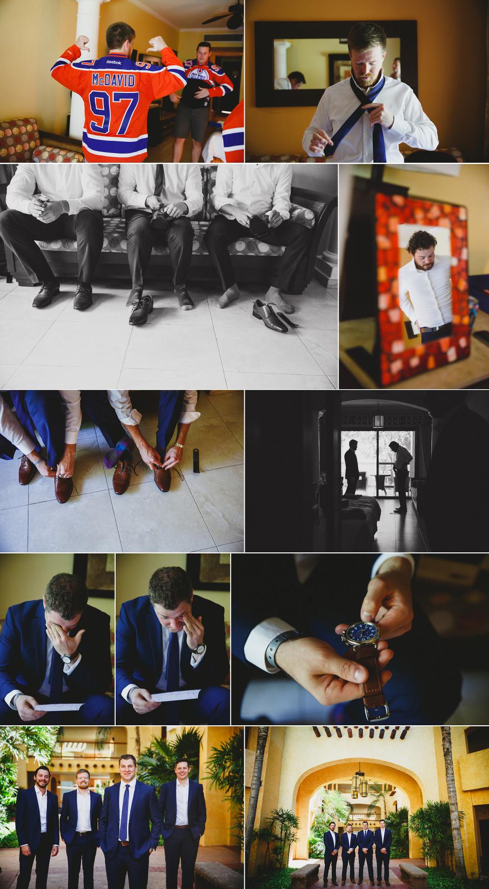 edmonton-wedding-photography-2