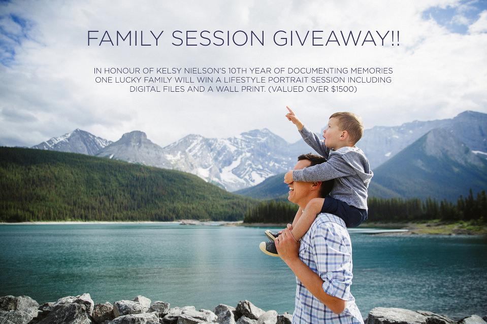 edmonton-family-photographers-giveaway