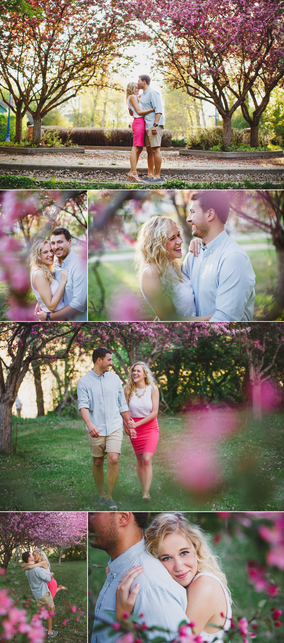 edmonton-engagement-photography