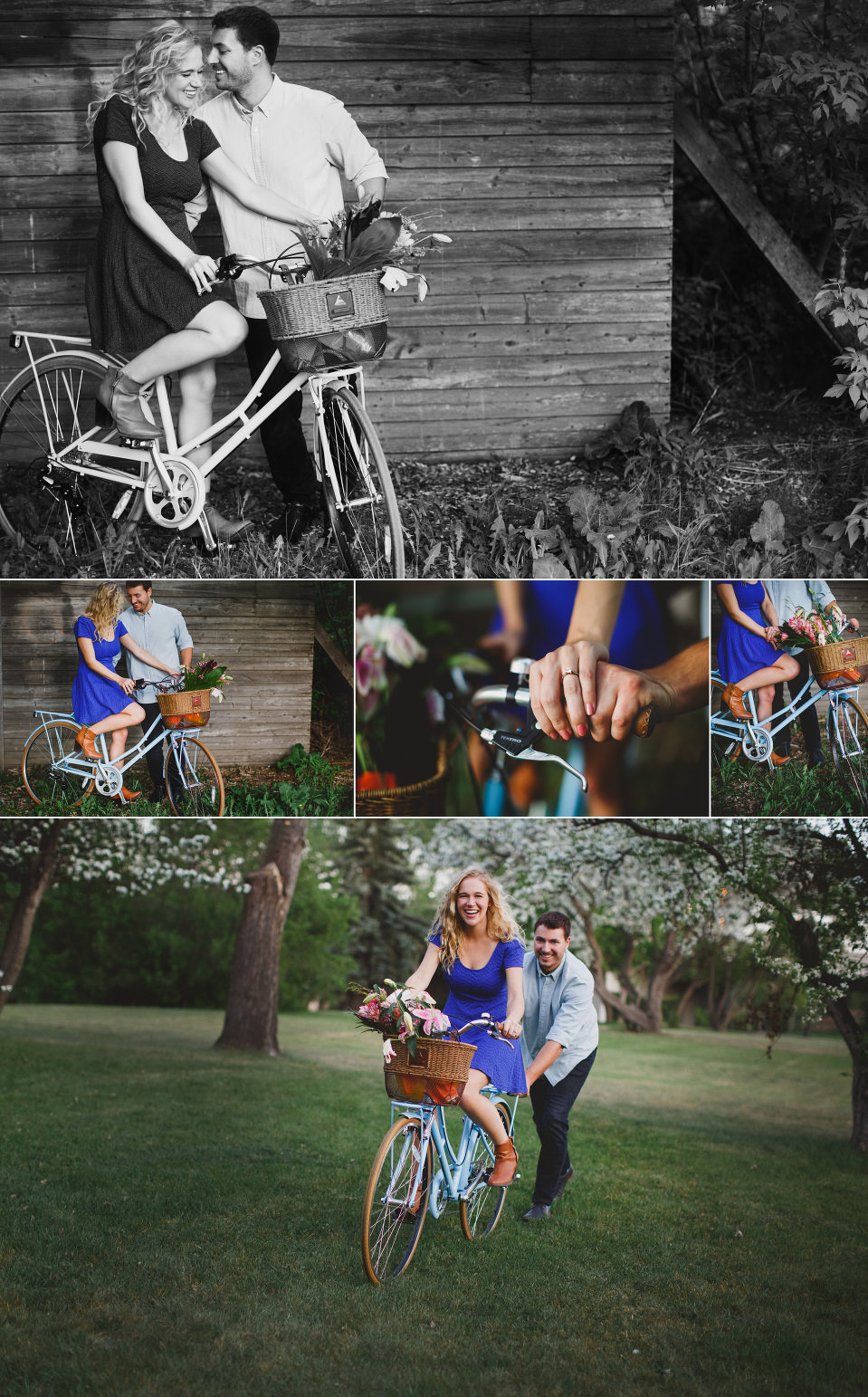 edmonton-spring-engagement-photography-blossoms