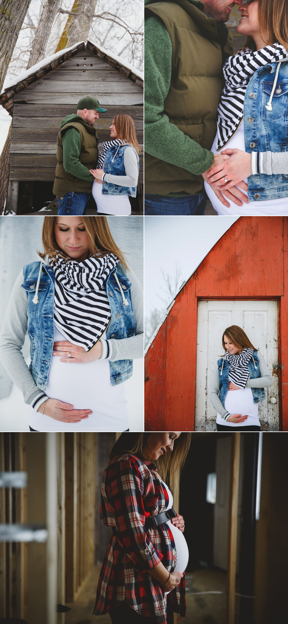 edmonton-maternity-photography