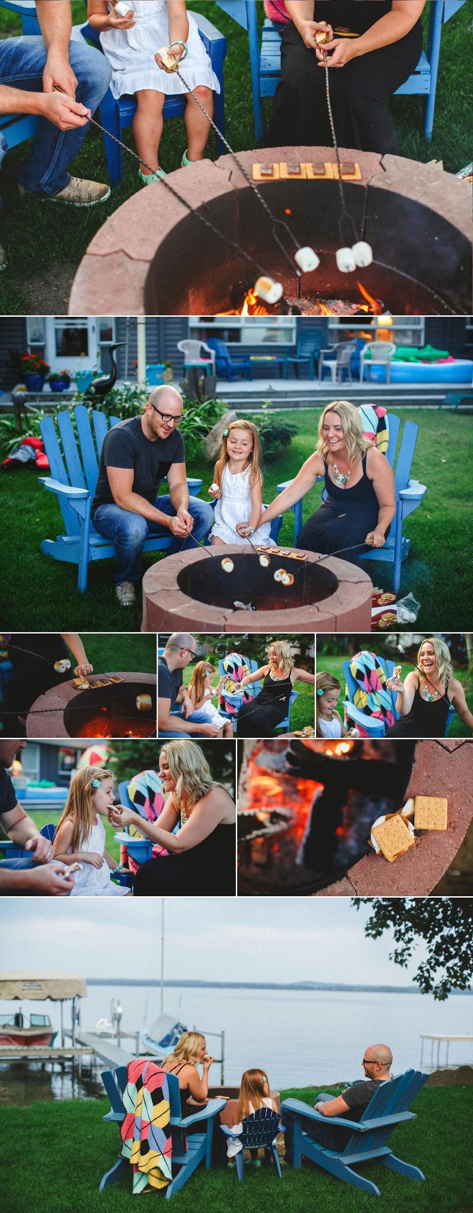 edmonton-family-lifestyle-photography