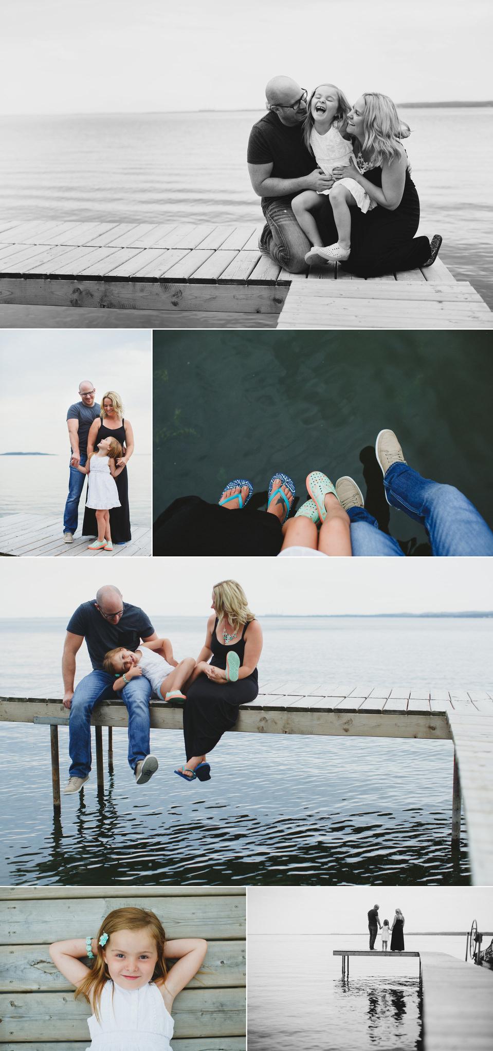 family-photography-edmonton