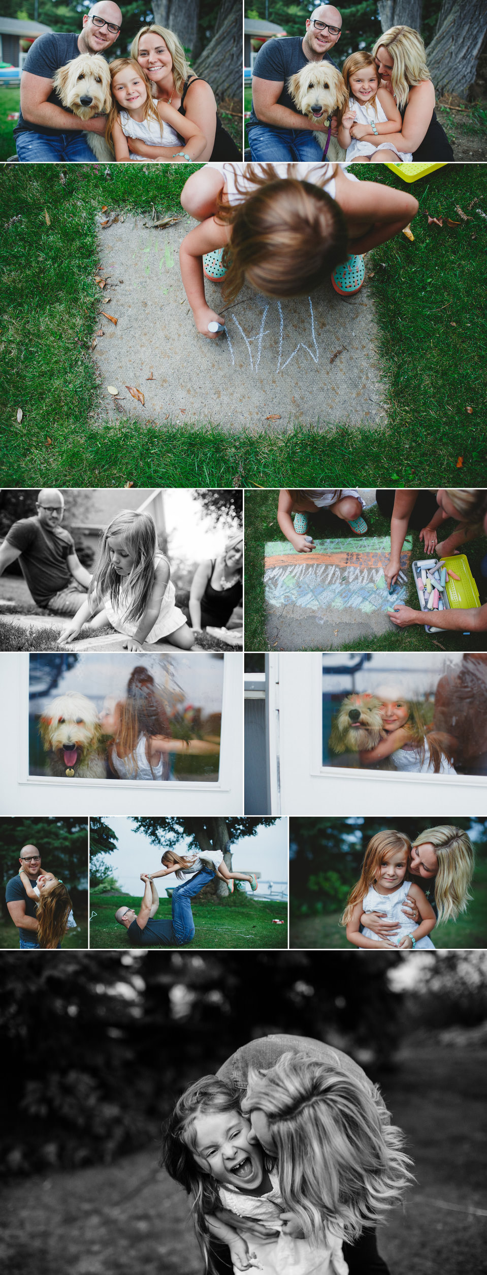 edmonton-lifestyle-photography